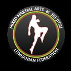 MMA Federacija