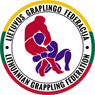 Lithuanian Grappling Federation